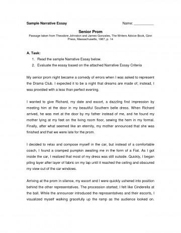 Esl critical essay proofreading services