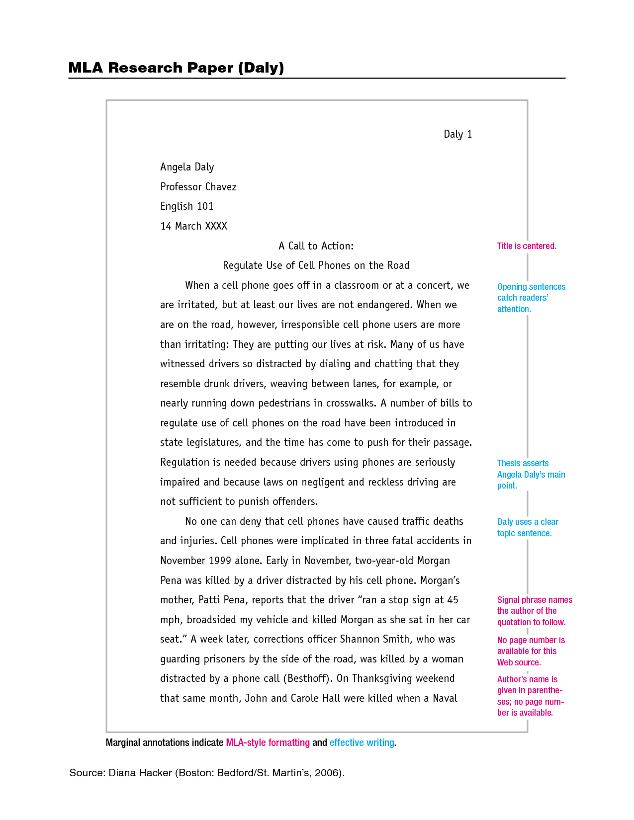 007 Brilliant Ideas Of What Is Mla Format For An Essay Resume Cv Cover Letter Fabulous Title Page Writing In Amazing Steps To How Write Example Full