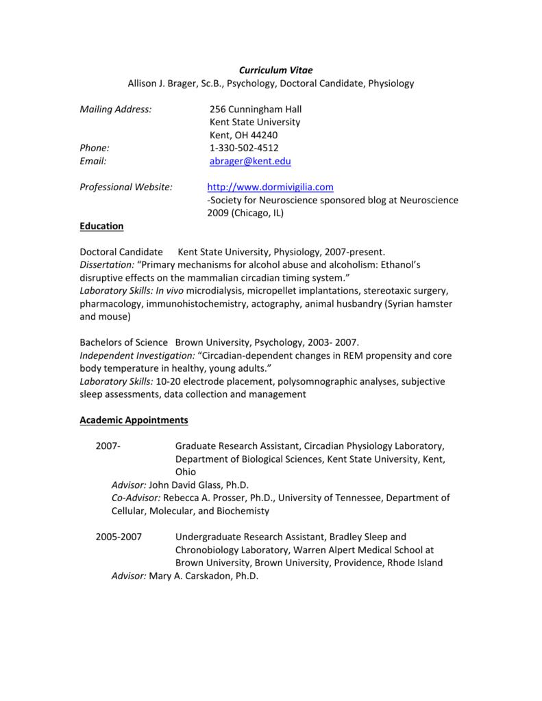 007 Caltech Essays 007387139 1 Essay Magnificent Tips Application Questions Supplemental 2018 Full