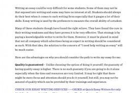 007 Canipaysomeonetowritemyessaywww Thumbnail Essay Example Pay Someone To Write Phenomenal My Should I Uk Paid
