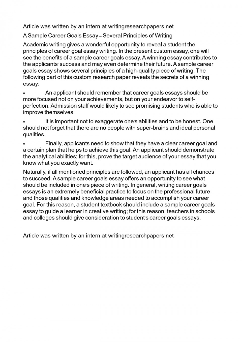 Essay on fasting for muslims