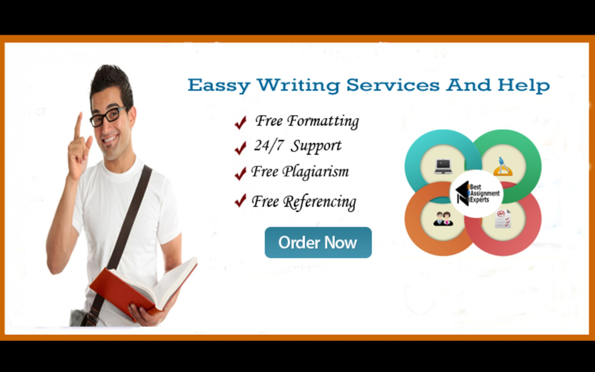 007 Cheap Essay Writing Service In Abu Dhabi Hoobly Classifieds Mxgpt Cheapest Unforgettable Singapore Usa Uk 1920