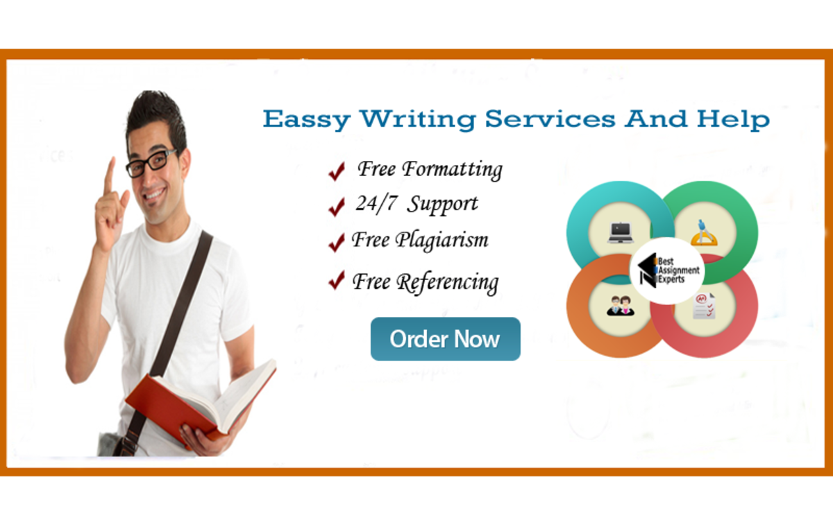 007 Cheap Essay Writing Service In Abu Dhabi Hoobly Classifieds Mxgpt Cheapest Unforgettable Singapore Usa Uk Full