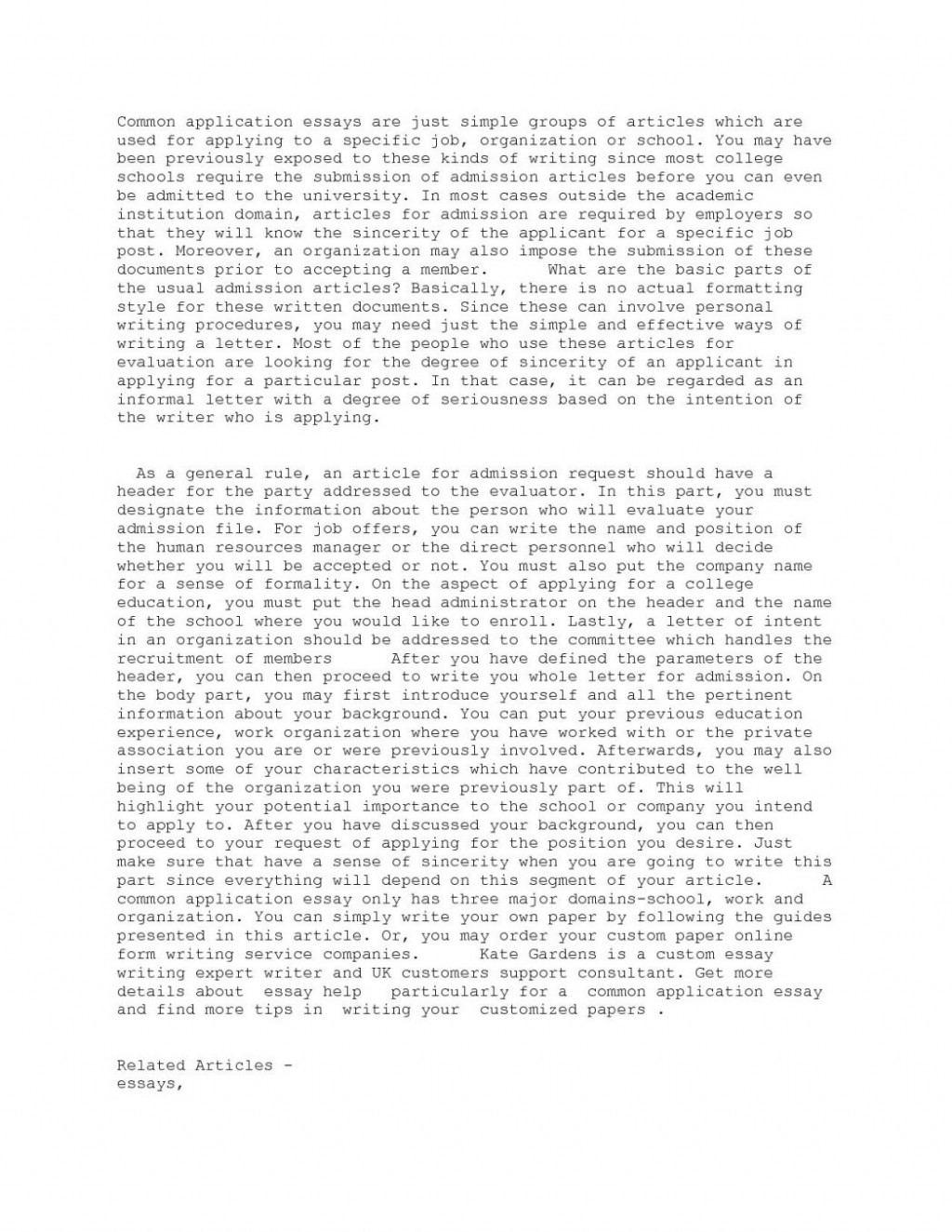 007 College Essay Examples Common App Writings And Essays Transfer Example Sample How To Wri Application Topics 1048x1356 Outstanding Ideas Option 2 2017 Large