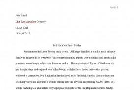007 College Essay Header Samplefirstpagemla Archaicawful Application Margins
