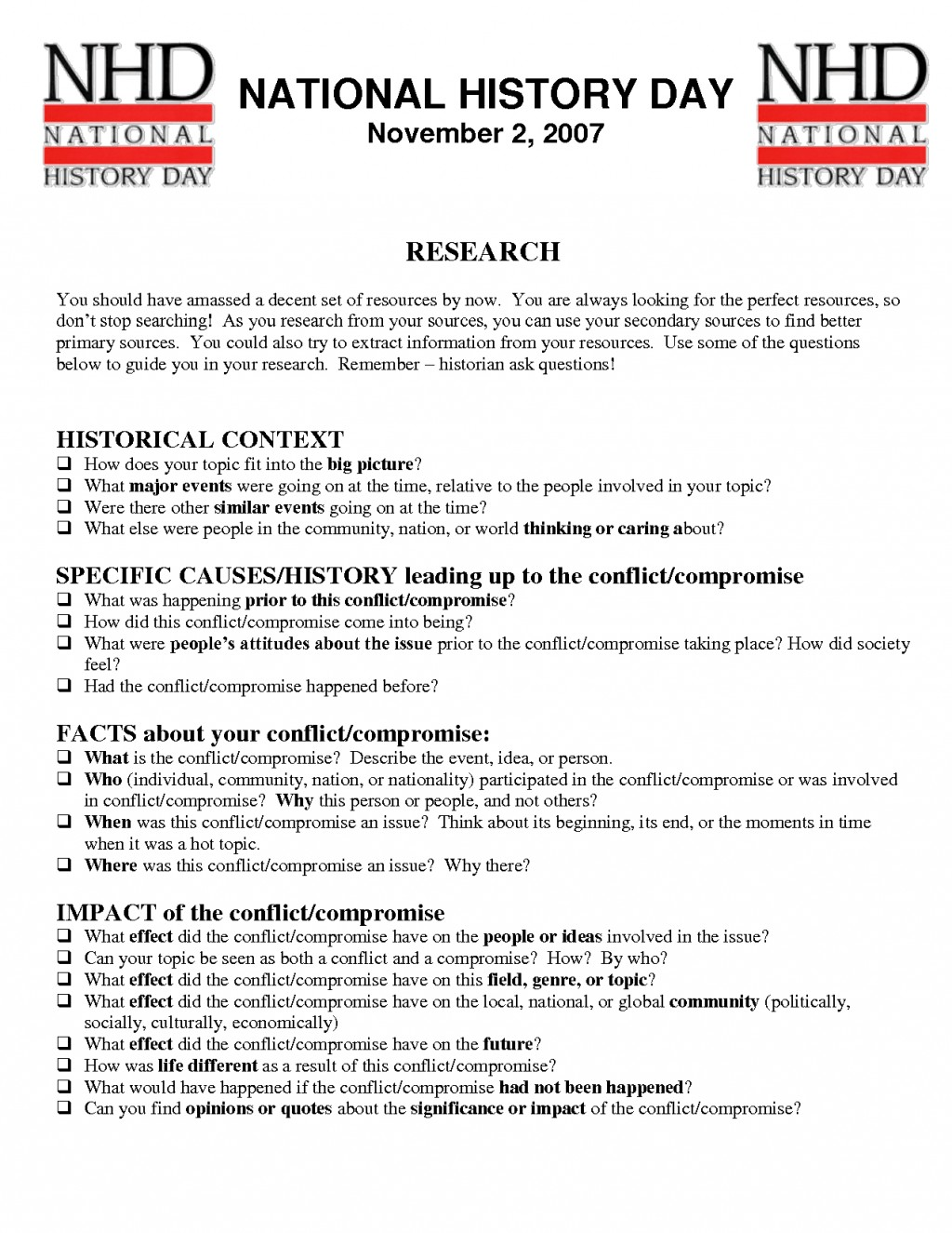007 College Essays Application Example Of Examples Process Essay Topics L Marvelous For Middle School Funny Large