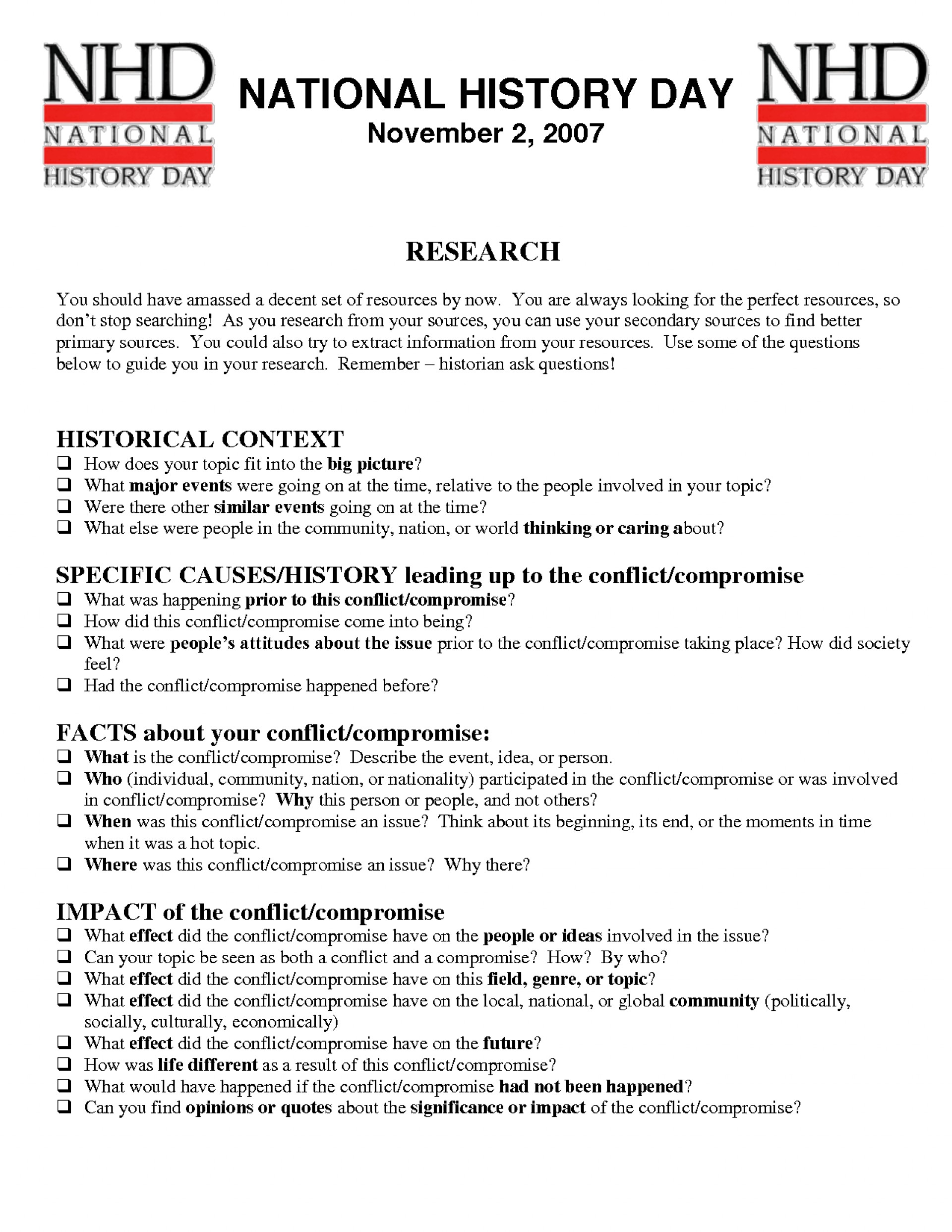 007 College Essays Application Example Of Examples Process Essay Topics L Marvelous For Middle School Funny 1920
