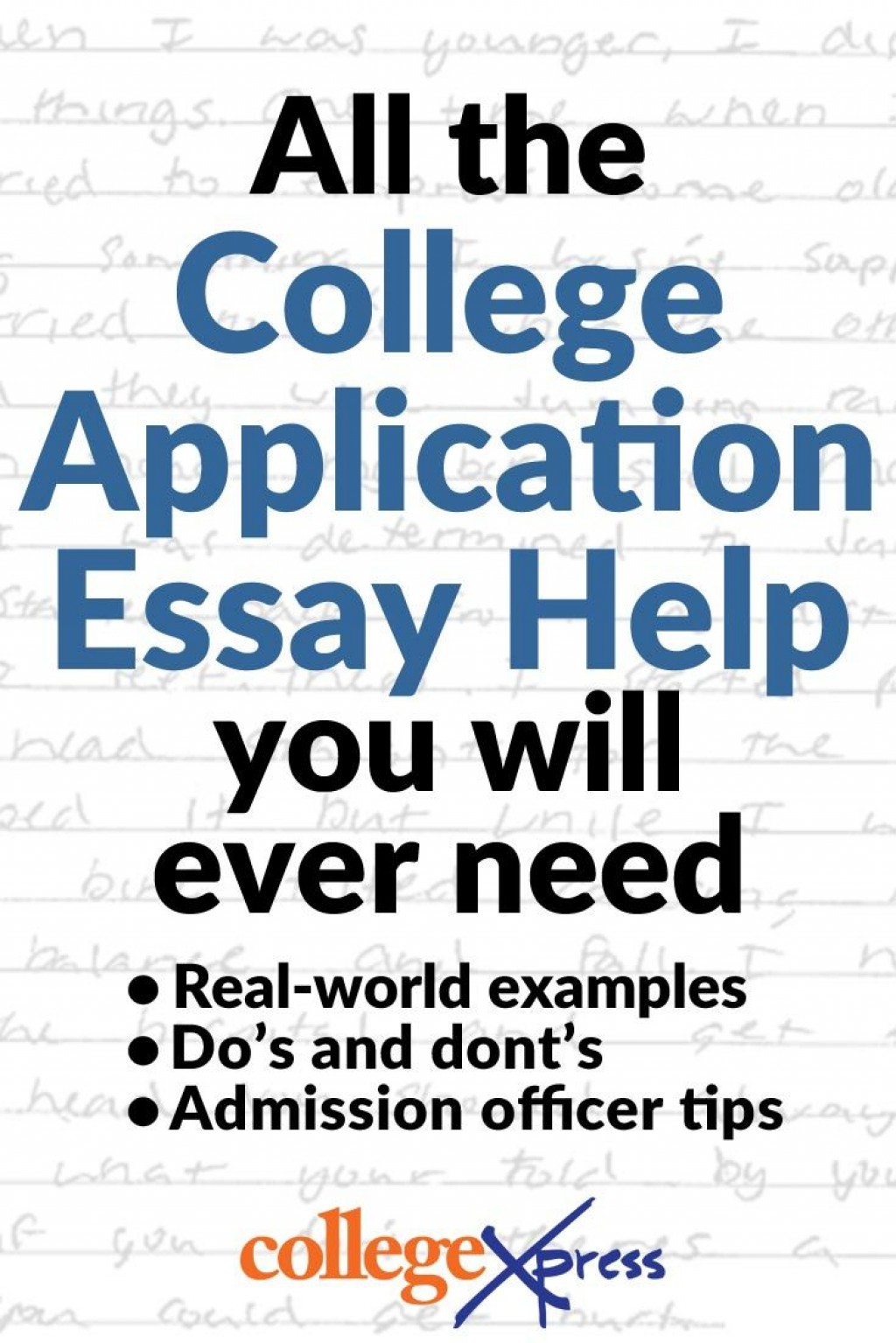 007 Colleges That Don T Require Essays Essay Example Excellent College Scholarships Do Not Best Don't Nc For Admission Large