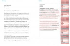 007 Common Application Essay App Example Best Essays Examples Harvard Prompts 2014-15