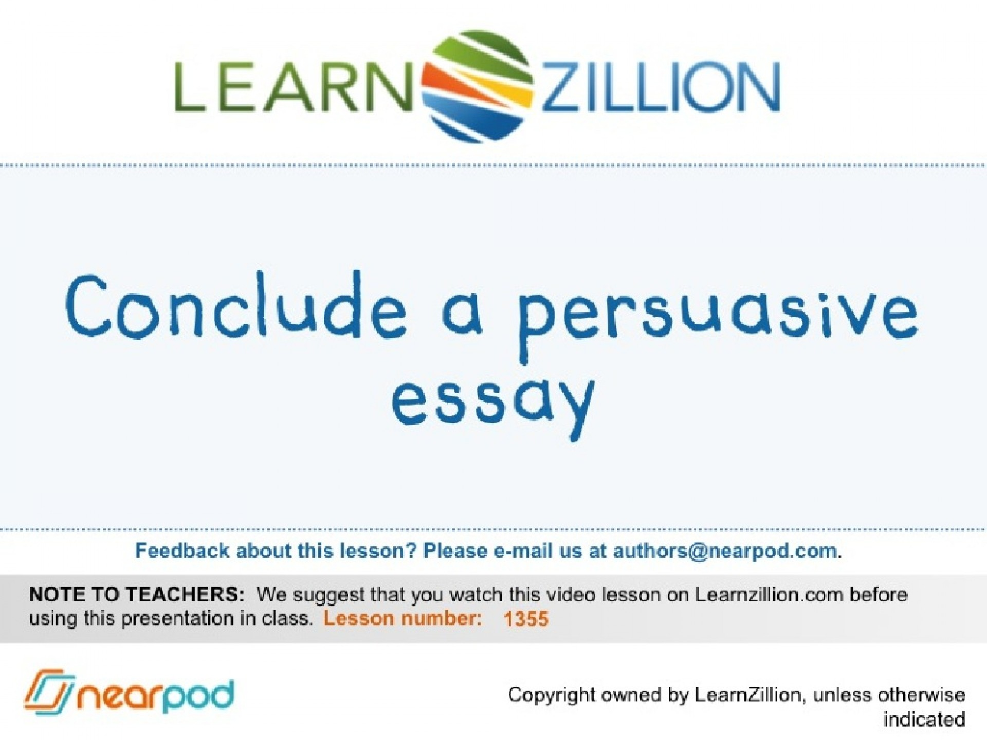 007 Conclusion To Persuasive Essay Iconflashawsaccesskeyidakiainyagm2ywp2owqbaexpires2147483647signaturebvnb2b2ce0hpp5ysyrqscd3n6n743d1386778019 Outstanding Good A Example The Strongest 1920