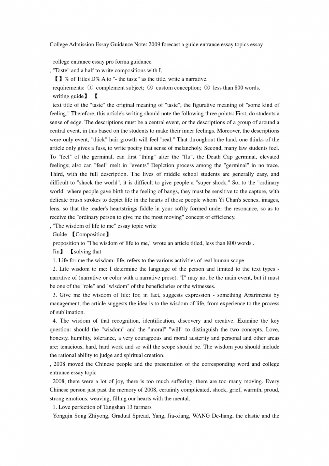 essay example controversial topics list research paper
