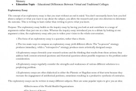 007 Conversation Essay Topics 006903021 1 Imposing