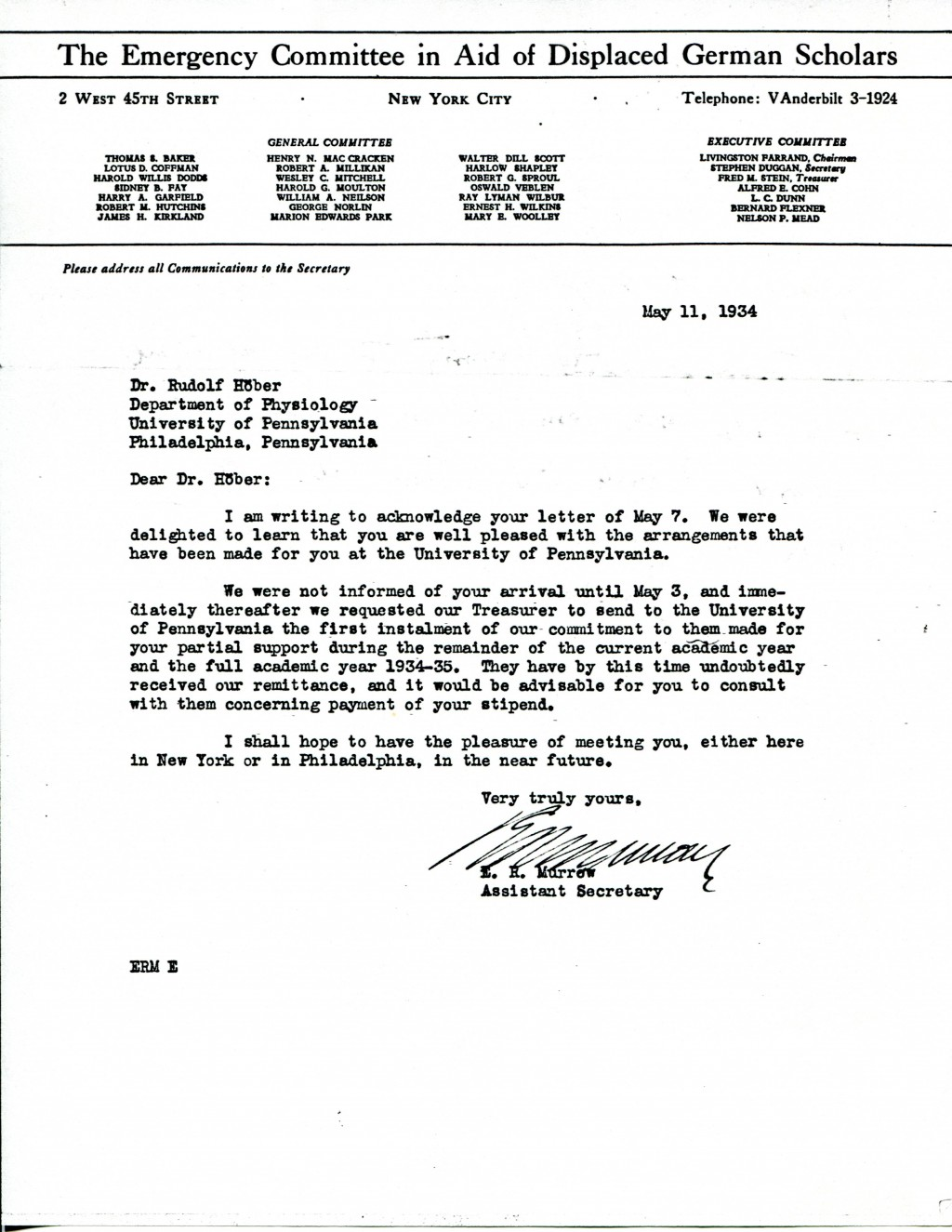 007 Cornell Essay Example Uofpenn Murrow Ltr May Stupendous Mba Examples Engineering Essays That Worked Large