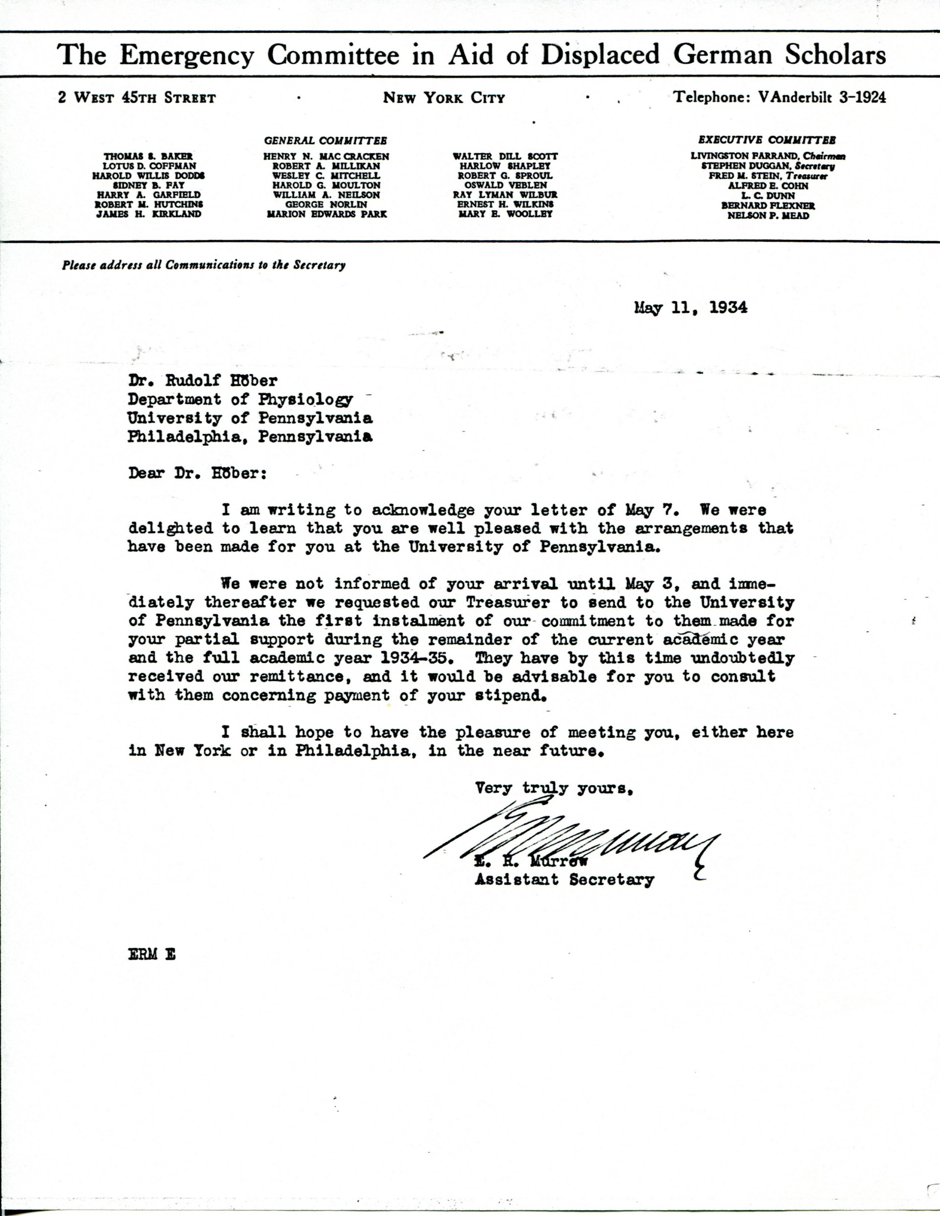 007 Cornell Essay Example Uofpenn Murrow Ltr May Stupendous Mba Examples Engineering Essays That Worked 1920