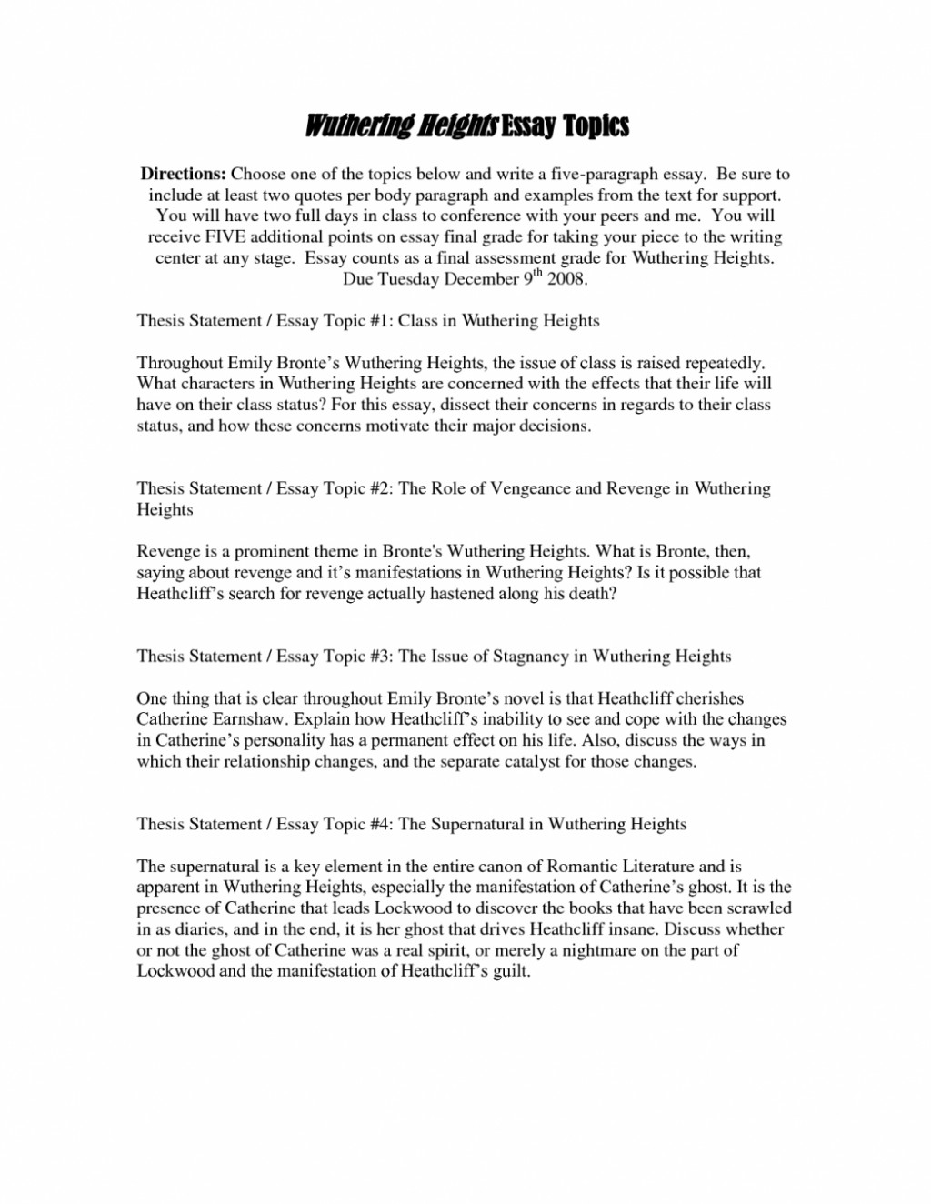 007 Define Thesis Statement In An Essay Wikipedia Step Six From To Writing 8au18 Dbq 1048x1356 Stirring Descriptive Examples Definition Structure Large
