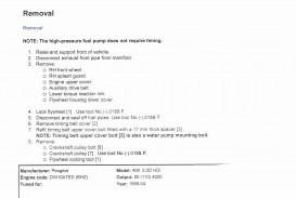 007 Dialogue Essay Writing Narrative Saves Of Awful Dialog Examples Format Sample