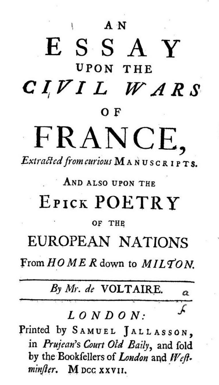 Democracy in colonial america essay