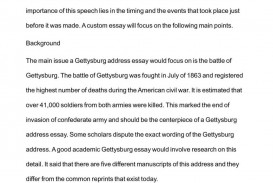007 Essay About Smoking Framework The Gettysburg Address Calam Atilde Copy O Cause And Effect Outli Outline 1048x1483 Fantastic Is Injurious To Health In Urdu Malayalam Harmful Effects Of