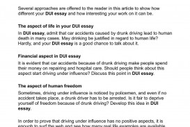 007 Essay About Types Of Students Drivers College Questions Three Essays Breathtaking Classification On