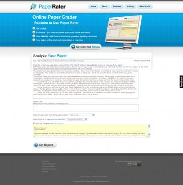 007 Essay Checker Free Online Example Amazing Sentence Grammar Plagiarism Document 360