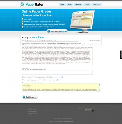 007 Essay Checker Free Online Example Amazing Sentence Grammar Plagiarism Document 480
