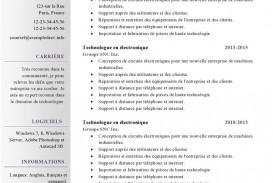 online essay conclusion generator