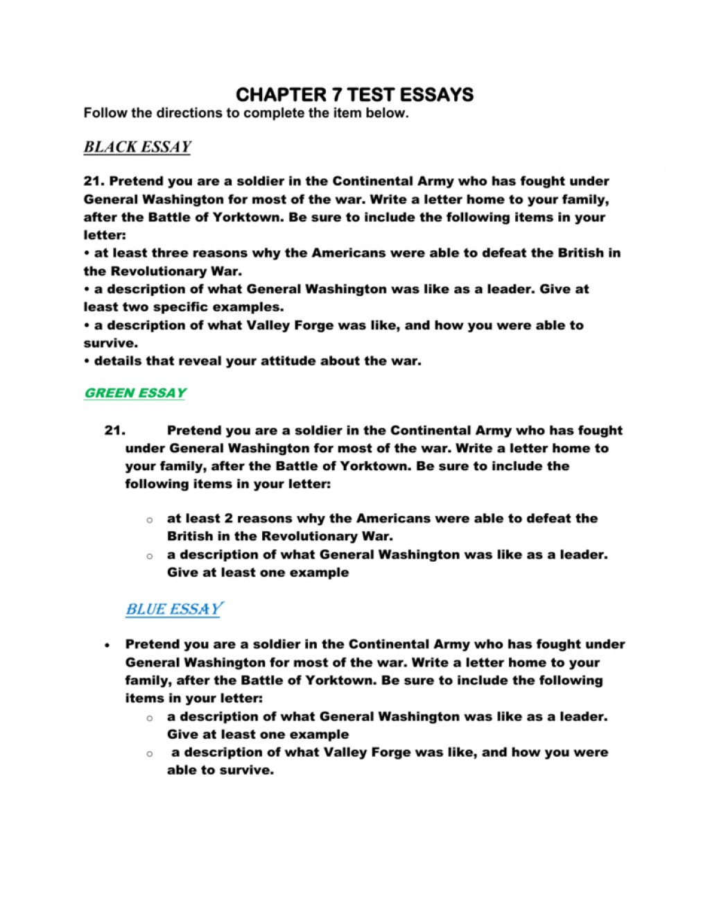 007 Essay Example Excellent Graduation College Ideas Large