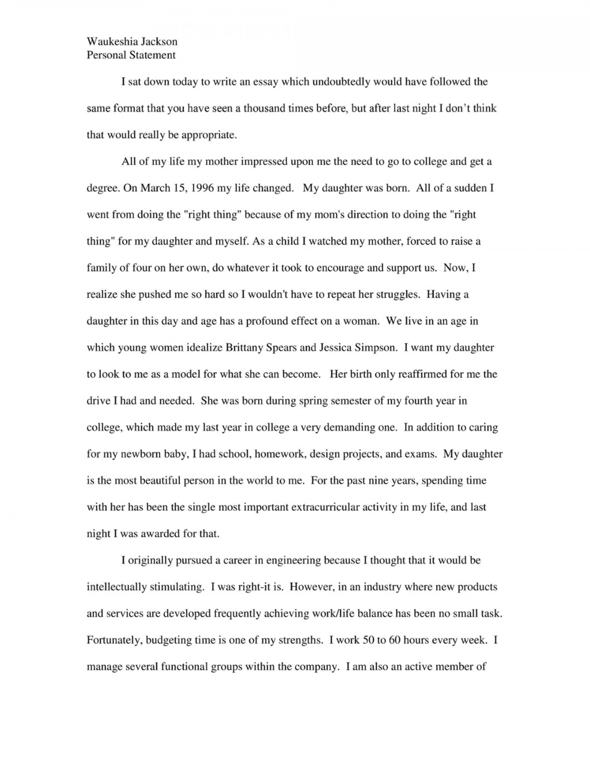 007 Essay Example Singular 5 Paragraph Template For High School Doc 1920