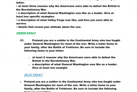 007 Essay Example Excellent Graduation College Ideas