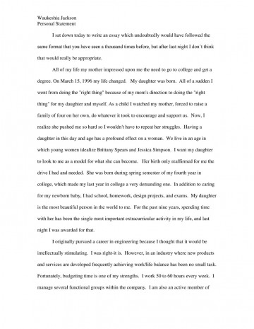 007 Essay Example Singular 5 Paragraph Template For High School Doc 360