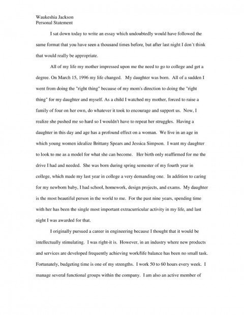 007 Essay Example Singular 5 Paragraph Template For High School Doc 480