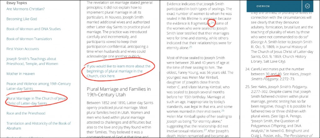 007 Essay Example 5dkgfulwajc21 Gospel Topics Outstanding Essays Book Of Abraham Pdf Mormon Translation Large