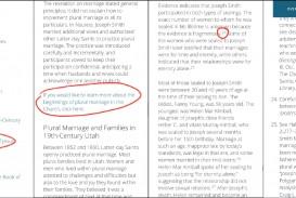 007 Essay Example 5dkgfulwajc21 Gospel Topics Outstanding Essays Book Of Abraham Pdf Mormon Translation