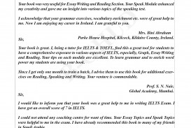 007 Essay Example 914hjlkhsxl On The Book You Like Awful Most Short