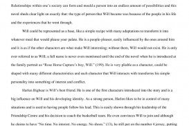 007 Essay Example About Basketball Large Unforgettable Team Game In English