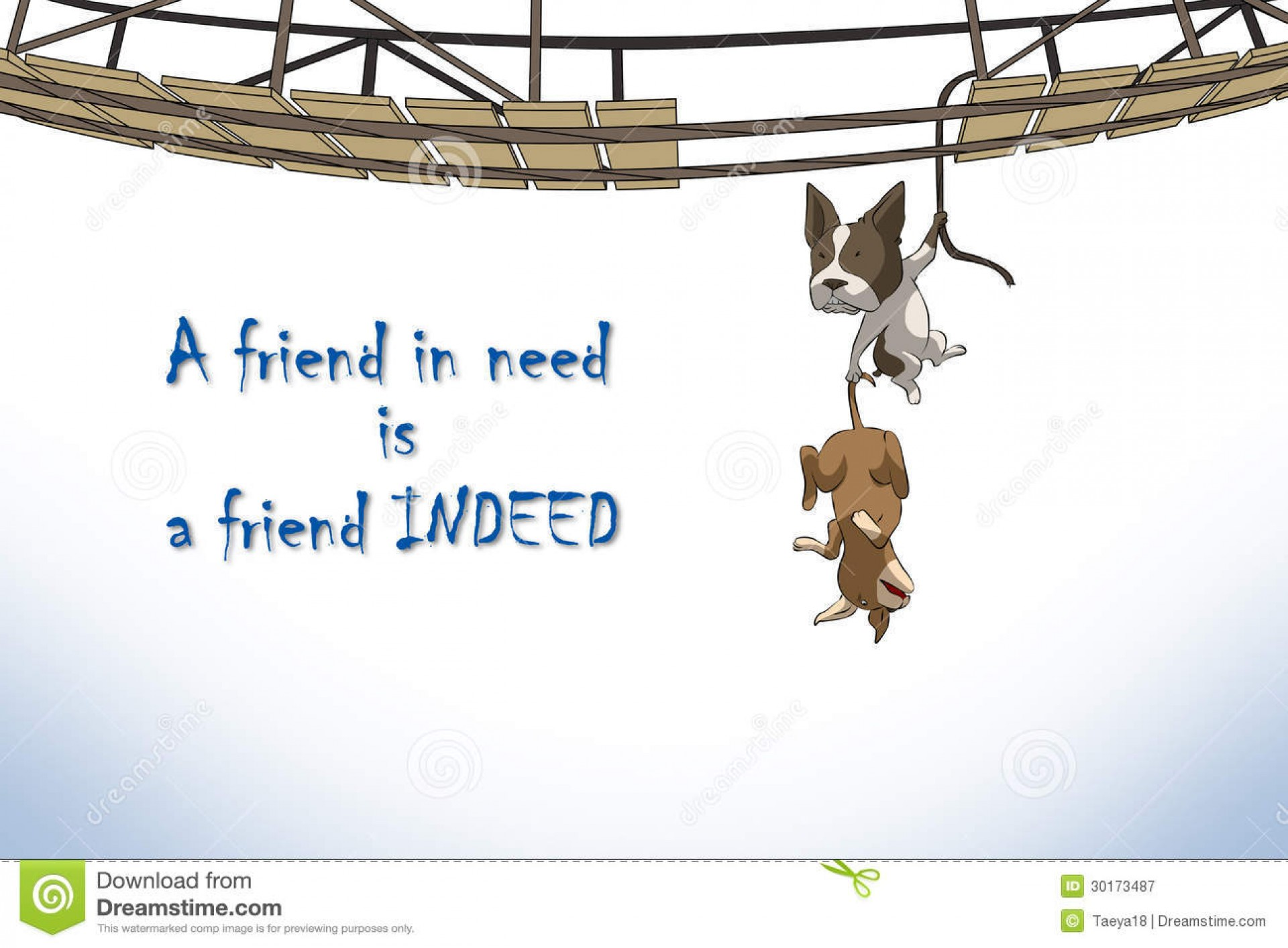 007 Essay Example About Helping Friend In Need Relationship Friends Indeed Singular A Narrative Is 1920