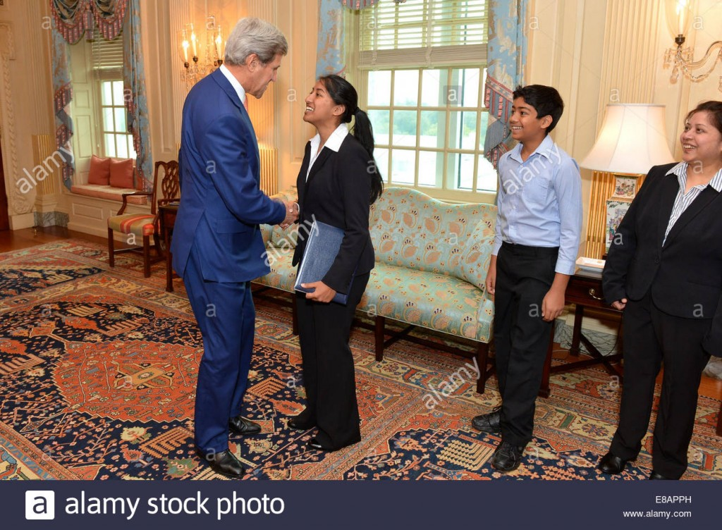 007 Essay Example Afsa High School Contest Us Secretary Of State John Kerry Congratulates American Foreign Service Staggering Large