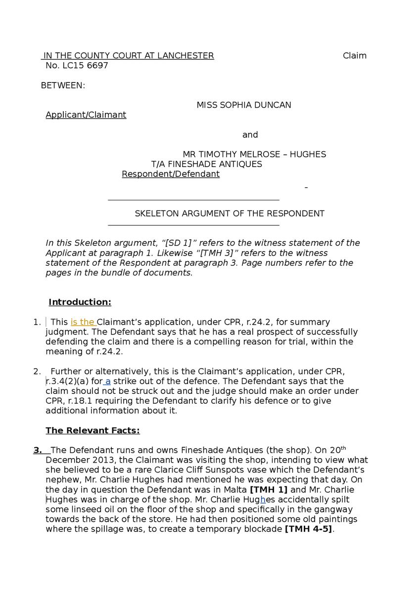 007 Essay Example Assessment  Skeleton Argument1443684541 Gre Argument Frightening TemplateFull
