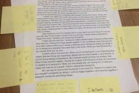 007 Essay Example Believe 936x1024 This I Dreaded Essays By High School Students Npr