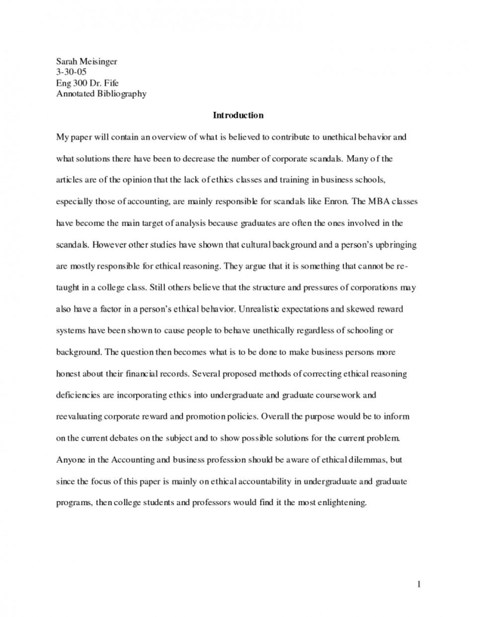 Sample Essay Topics For High School  High School Personal Statement Sample Essays also Research Essay Thesis  Largepreview Essay Example  Thatsnotus Custom Essay Papers