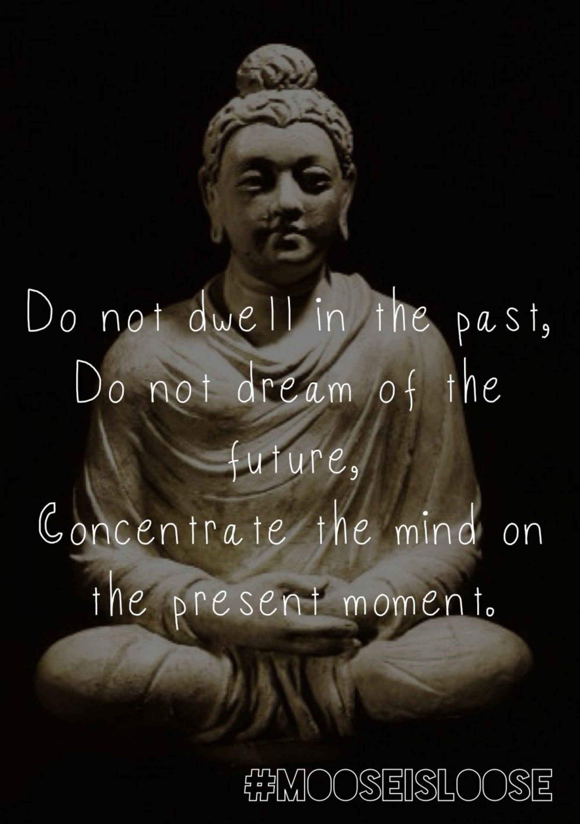 Buddhism essay topics