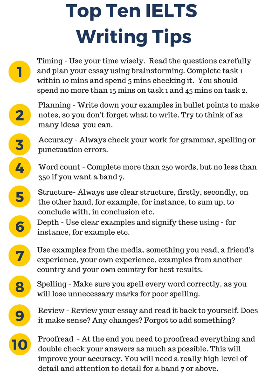 007 Essay Example Check Unique Checking Services Persuasive Checklist Pdf Checker Grammar Punctuation Free Large