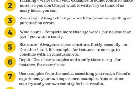 007 Essay Example Check Unique Checking Services Persuasive Checklist Pdf Checker Grammar Punctuation Free