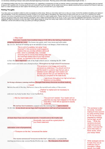 007 Essay Example College Advisors Prompt For Consultants Rev Wondrous Princeton Duke Stanford 360