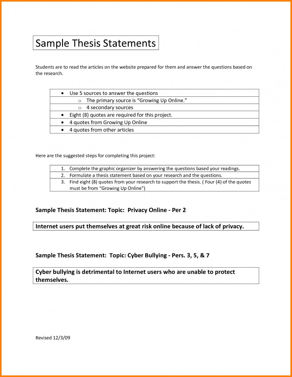 016 Frozenessay Conversion Gate01 Thumbnail Essay Example