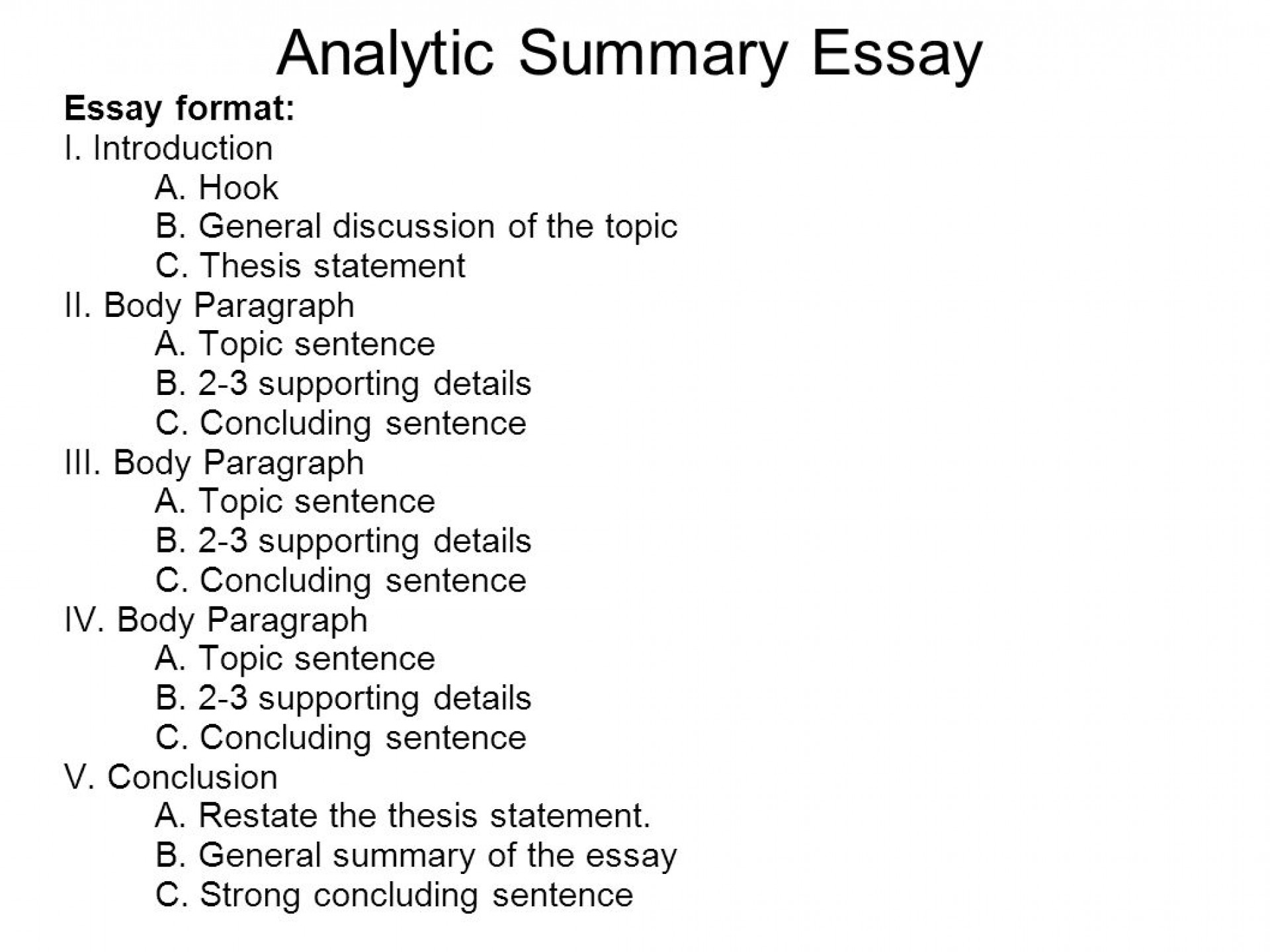 007 Essay Example Dance Topics Summary Format Gxart Critique Examples Frightening Jazz Scholarships Conclusion 1920