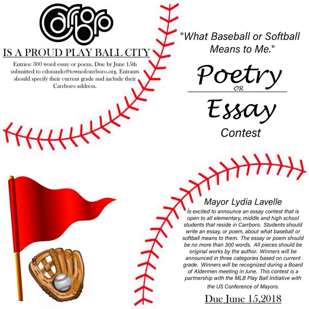 007 Essay Example Dcrxxfbwsau3 Ud Stupendous Softball Free Essays Research Paper Topics Ideas Large