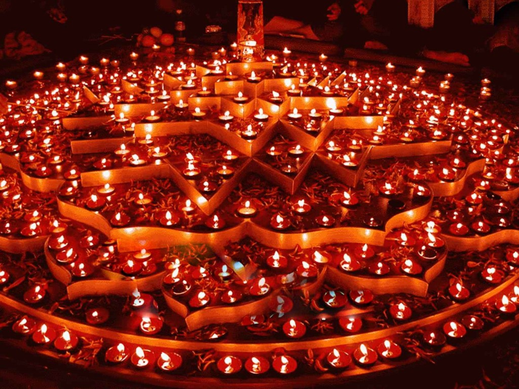 007 Essay Example Deepavali Festival In Tamil Unbelievable Christmas Language Diwali Large