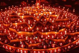 007 Essay Example Deepavali Festival In Tamil Unbelievable Christmas Language Diwali
