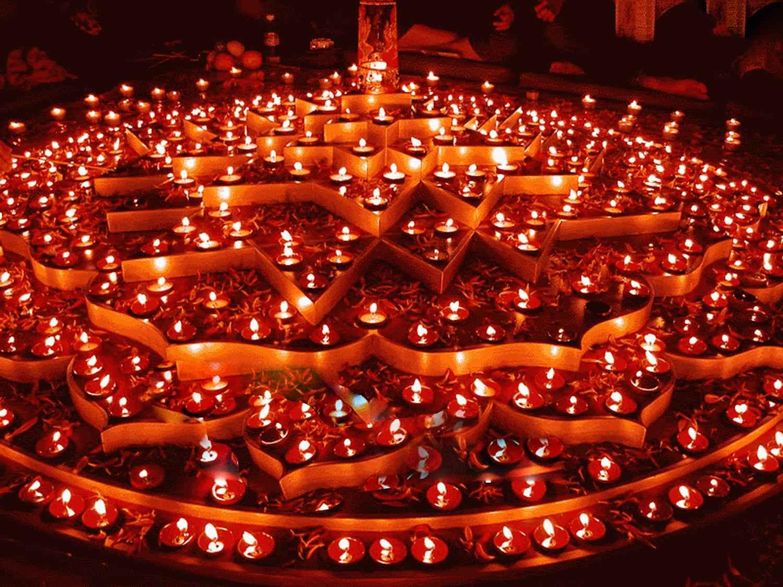 007 Essay Example Deepavali Festival In Tamil Unbelievable Christmas Language Diwali Full